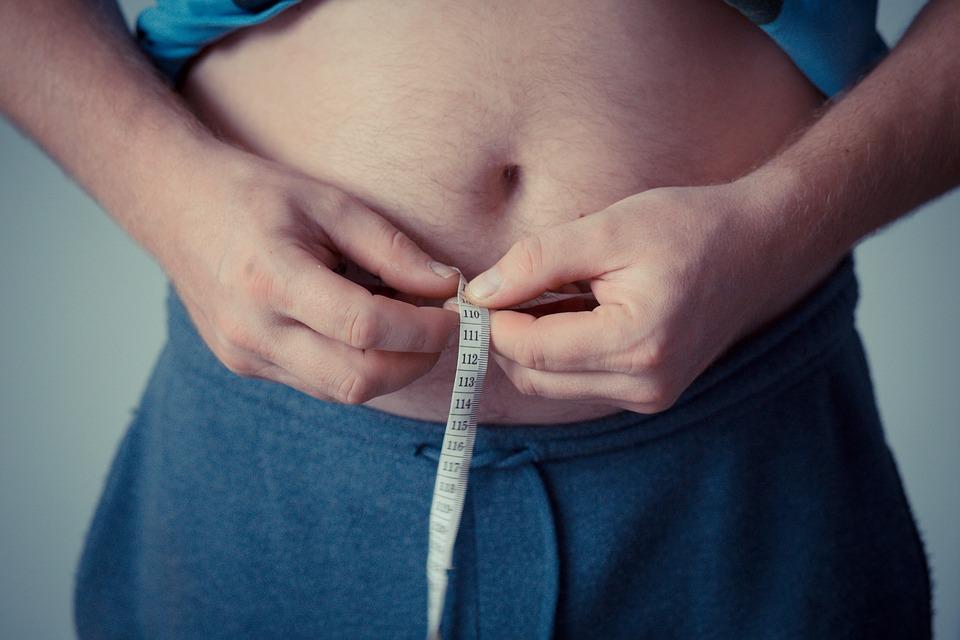 Can Marijuana Help You Lose Weight